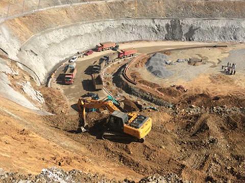 土石方施工4